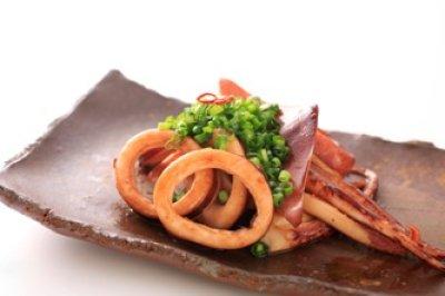 画像2: 丸大豆醤油 500ml