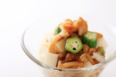 画像1: 丸大豆醤油 500ml