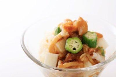 画像1: 丸大豆醤油 1800ml